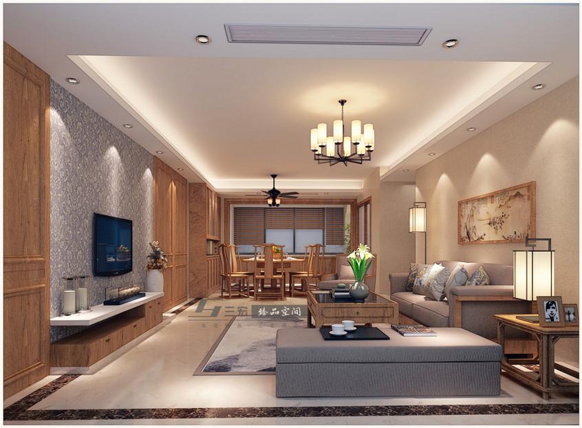 客厅设计效果图.jpg
