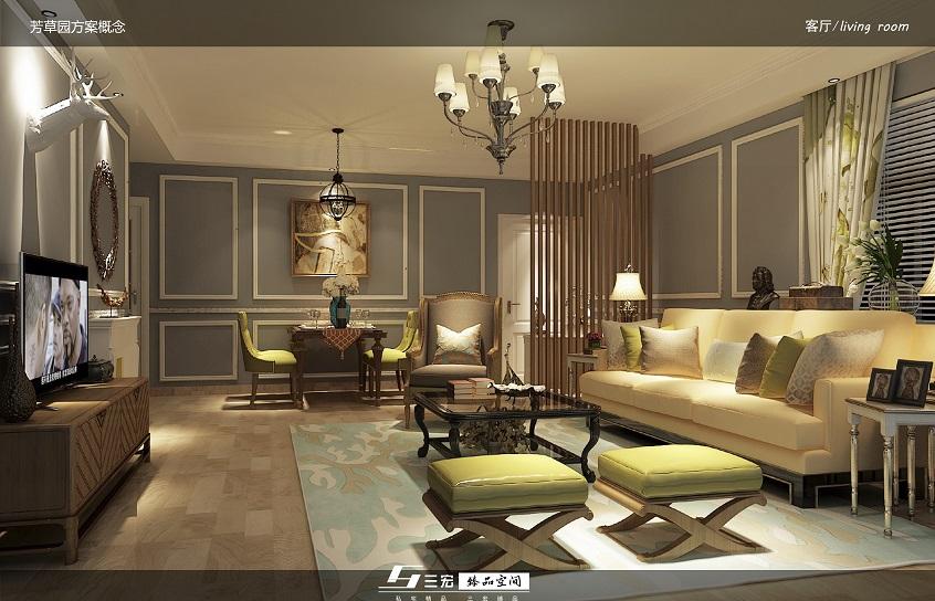 客厅装修效果图.jpg