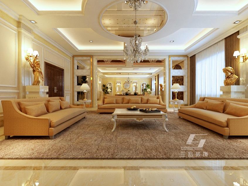新古典风格 注重线条的搭配以及线条与线条的比例关系。一套好的新古典风格的家居作品,更多地取决于配线和材质的选择。  古典欧式 古典欧式风格,以华丽的装饰、浓烈的色彩、精美的造型达到雍容华贵的装饰效果、  美式乡村风格 美式乡村风格摒弃了繁琐和奢华,并将不同风格中的优秀元素汇集融合,以舒适机能为导向,强调回归自然,使这种风格变得更加轻松、舒适。  新中式风格 新中式风格是中式风格在现代意义上的演绎,它在设计上汲取了唐、明、清时期家居理念的精华,在空间上富有层次感,同时改变原有布局中等级、尊卑等封建思想,给