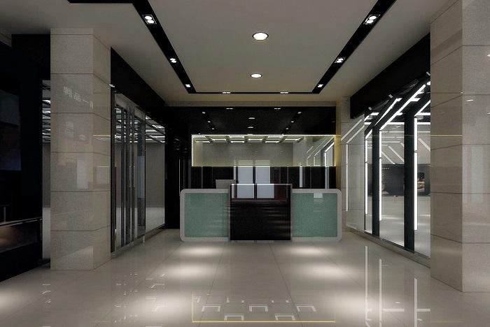 广州汽车美容店装修      广州装修设计公司,三宏装饰一直以来以中高端办公室装修设计为公司的主要项目。三宏装饰专注于办公环境建设的研究,服务范围包括选址策划、方案设计、项目施工、公司智能化、照明设计、消防报建、办公家具陈设配套、环境维保等一条龙服务,是办公领域的系统建设专家。为进一步提高公司在广州装饰公司、广州办公室装修行业的领先地位,我们将再进一步细化工作流程,给客户无微不至的关怀和服务。电话免费咨询热线:020-85676291;24小时广州装修公司服务热线:18820790750;在线咨询QQ:2