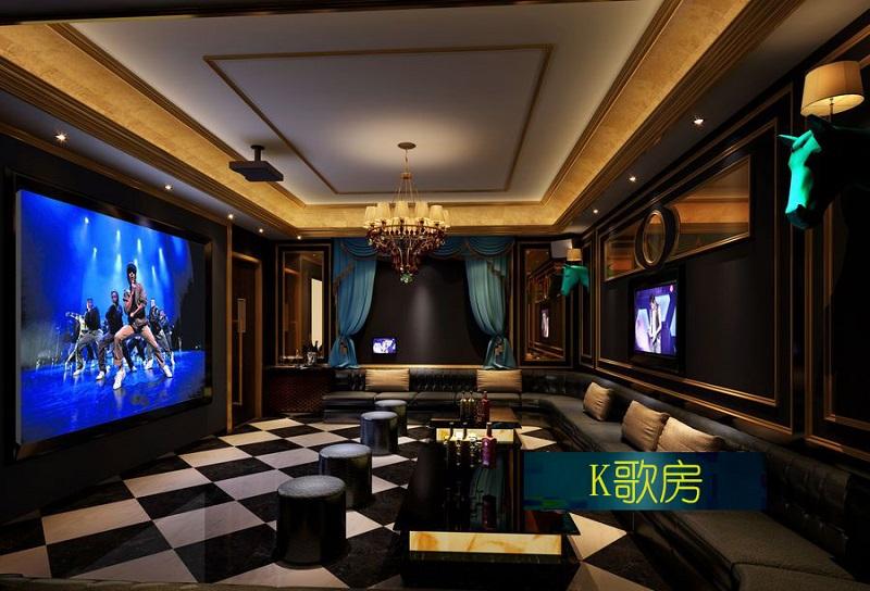项目名称:ktv设计装修 风格:欧式 项目地址:白云区 面积:1000平方 类型:KTV装修设计  大厅楼梯  走廊  K房  KTV设计  KTV设计  KTV设计  KTV设计  KTV设计  KTV设计 广州装修设计公司,三宏装饰一直以来以中高端办公室装修设计为公司的主要项目。三宏装饰专注于办公环境建设的研究,服务范围包括选址策划、方案设计、项目施工、公司智能化、照明设计、消防报建、办公家具陈设配套、环境维保等一条龙服务,是办公领域的系统建设专家。
