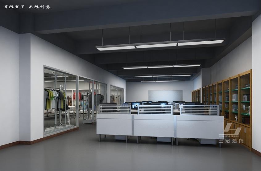 广州装修设计公司,三宏装饰一直以来以中高端办公室装修设计为公司的主要项目。三宏装饰专注于办公环境建设的研究,服务范围包括选址策划、方案设计、项目施工、公司智能化、照明设计、消防报建、办公家具陈设配套、环境维保等一条龙服务,是办公领域的系统建设专家。为进一步提高公司在广州装修、广州办公室装修行业的领先地位,我们将再进一步细化工作流程,给客户无微不至的关怀和服务。